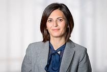 Fatma Yandim
