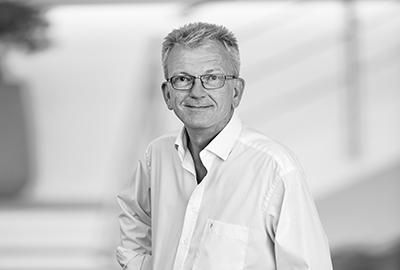 Peter Ølholm