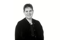 Hanne Bruun Jacobsen