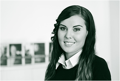 Christina Palmkvist