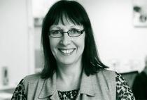 Marianne Chrøis