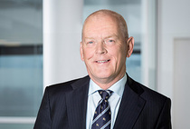 Frank Møller Nielsen