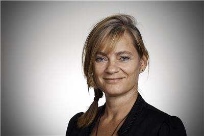 Tine Koch