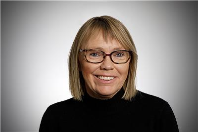 Lisbeth Drusdal