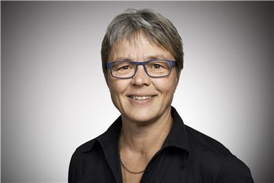 Anne Riisgaard