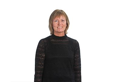 Marianne Sørensen