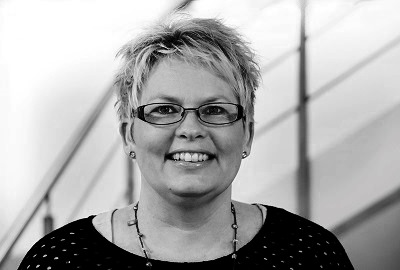 Jane Pia Surrow Christensen
