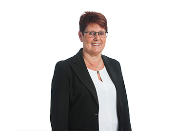 Susanne Quvang Larsen