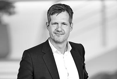Henrik Bartels