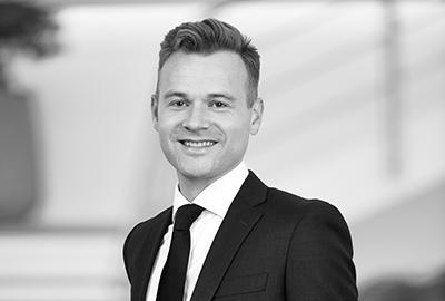 Kristian Weber