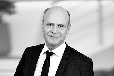 Torben Thomasen