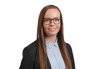 Maja Juhl Sørensen