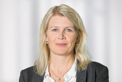 Karina Sejersbøl Christiansen