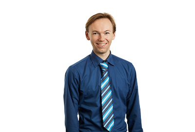 Ulrik Vindberg