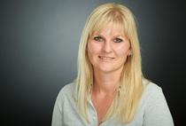Louise Brandt Rosenkilde