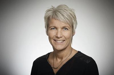Lisa  Jensen