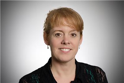 Gitte Svilling