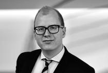 Jens Fridolf Møller