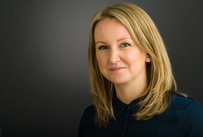 Maia  Nyman Holdgaard