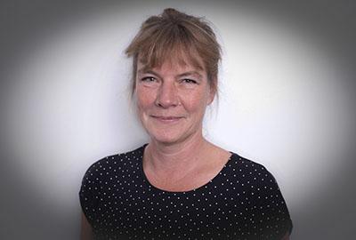 Susan Friis
