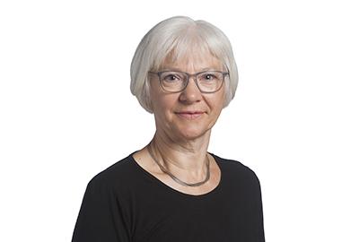Ingelise Nielsen