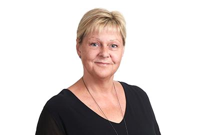 Mette Lindhardt Sørensen