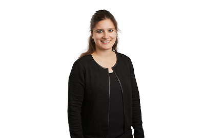 Charlene  Kapulitsa