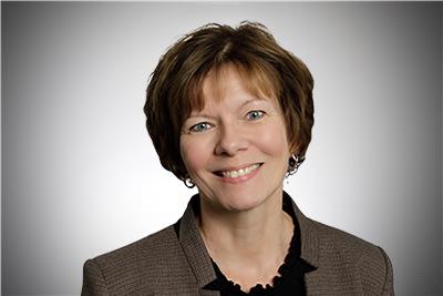 Anne Grethe Helmer Nielsen