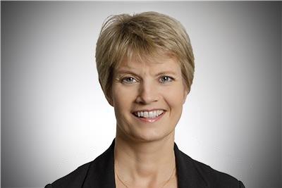 Susanne  Rhodstrand