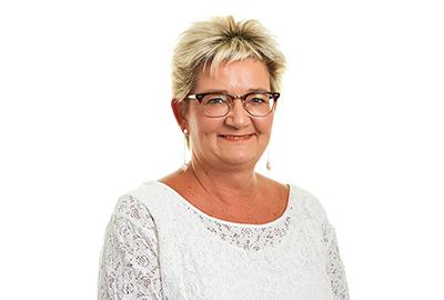 Winie   Ellegaard