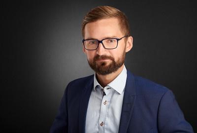 Peter Stoltz Nielsen