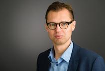 Jonas Houkjær Bech
