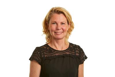 Trine Justesen
