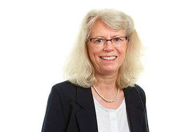 Lissen Bengtsen