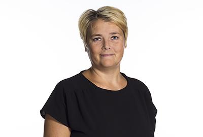 Merete Martens