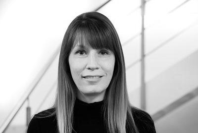 Helle Schmidt Christensen