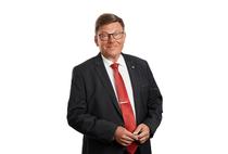 Klaus Graversen