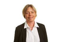 Camilla Kisling