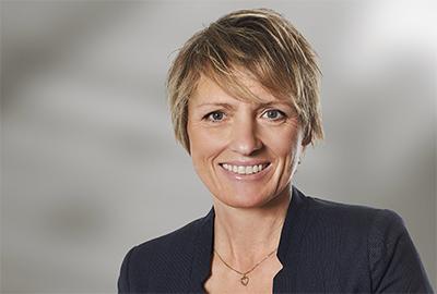 Birgitte Dunk Hansen