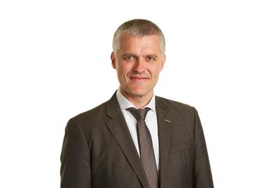 Erik Matthiesen