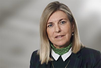 Karen Gøtzsche