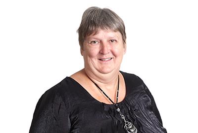 Malene Kyhl Knudsen