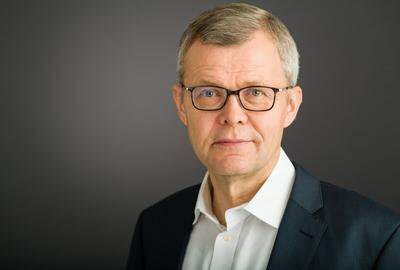 Carsten Lyngs