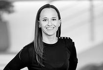 Karina Lind Bertelsen