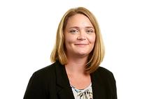 Ann-Louise Fjeldborg