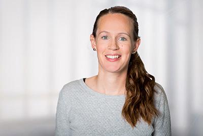 Veronika L. Alsfjell