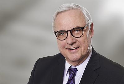 Torben Groth Madsen