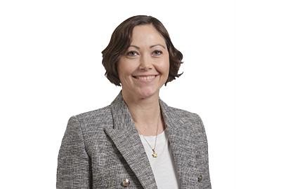 Louise Lecanda