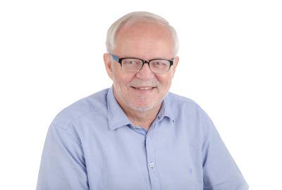 Erik Vittrup Nielsen