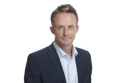 Simon Hauch